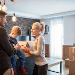 4 Downsizing Tips before Moving