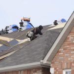 6 Tips for Finding a Reputable Roof Repair