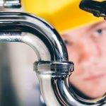 4 Things Every New Homeowner Should Know About Plumbing